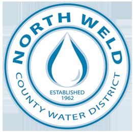 NWCWD logo